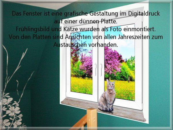 Bild: Grafik und Fotomontage